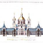 Z-1-30-06-Templode De C.Lorencio