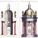 Z-1-30-09-Templode De C.Lorencio