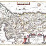 Z-1-31-05-Palestine (1629)