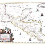 Z-1-32-7-Yucatan, Guatimal