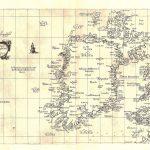 9-10-Ireland-Dudley