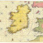 9-39 Ireland & W Britain Van Keulan