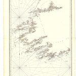 9-41 S Ireland Dunbeg-Clonakilty