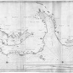 9-74-XXVI St John's Point to Larne MMC