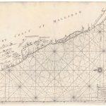 9a-19 Malabar Coast