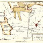 9a-80 Bristol Channel