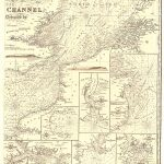 9a-82a English Channel
