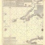 9a-83b English Channel