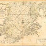 9a-85 North Sea South
