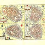 A-2-32-028-Arnhem, Venlo, Gelre, Ruermonde