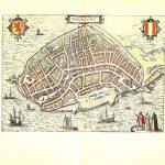 A-2-32-067-Dordrecht