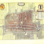 A-2-32-072-Delft