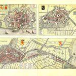 A-2-32-095-Briela, Gorchum, Schiedam