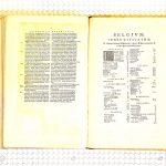 A-2-32-I3-Index 1
