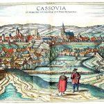 A-2-33-029-Cassovia