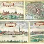 A-2-33-034-Cliviam,Duisburg, Embrica, Gennapium