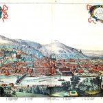 A-2-33-066-Heidelberg, Spira, Wormatir