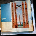 A-2-35-16-Obelisk
