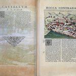 A-2-35-50 Rocca Contrada