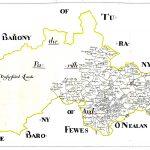 Armagh