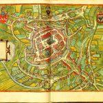 Atlas-04-32-Swybucheim