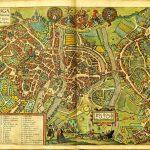 Atlas-05-14-Bamberga