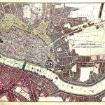 F-25-1-1-London 1736