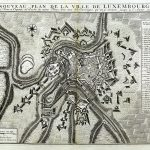 F-25-25-Luxembourg-1744