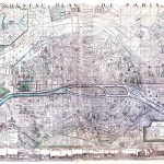F25-2-Paris 1738