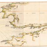 HEW-9-57 Dursey Island to Valentia Harbour