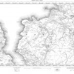 IE-0005-Carndonagh