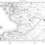 IE-0015-Dungloe