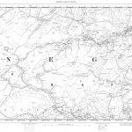 IE-0016-Letterkenny