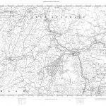 IE-0025-Newtown Stewart