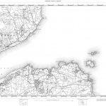 IE-0029-Carrickfergus