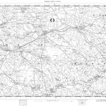 IE-0034-Ballygawley