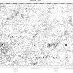 IE-0045-Enniskillen
