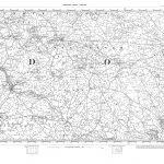 IE-0048-Banbridge