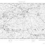 IE-0058-Monaghan