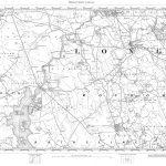 IE-0088-Longford