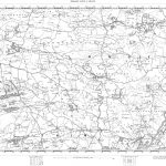 IE-0116-portumna