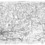 IE-0187-Cork