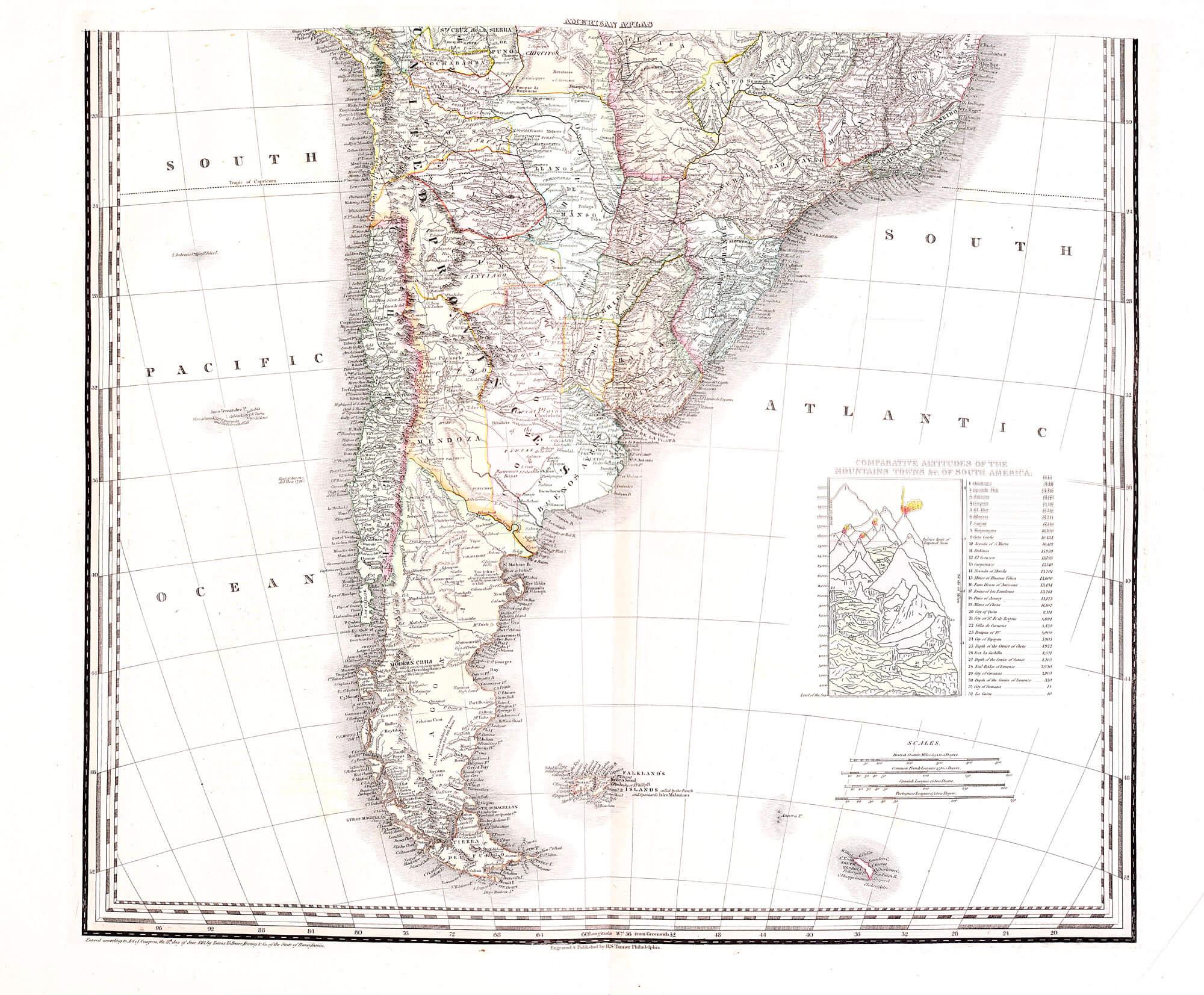 Ii A 10 02 South America Falklands