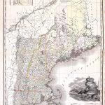 II-a-10-07-New England States