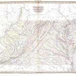 II-a-10-10-Virginia, Maryland, Delaware