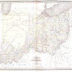 II-a-10-11-Ohio, Indiana