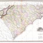 II-a-10-13-North & South Carolina