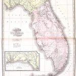 II-a-10-17-Florida