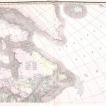 II-a-10-4-North East Region, Greenland