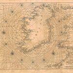 Ireland Mount & Page